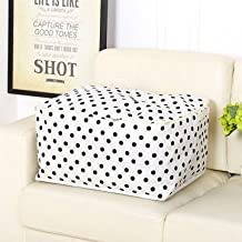 luxury-uk mortaja en varios façons bolsa organizador de ropa, bolsa de almacenaje de