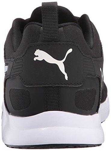 Puma Pulse Xt V2 Filte scarpa da running Black-White
