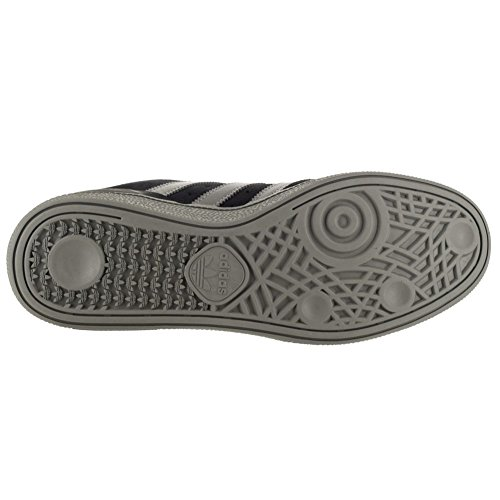 Adidas Busenitz chsogr chsogr Busenitz cblack goldmt Adidas cblack goldmt cblack chsogr aFxwza5
