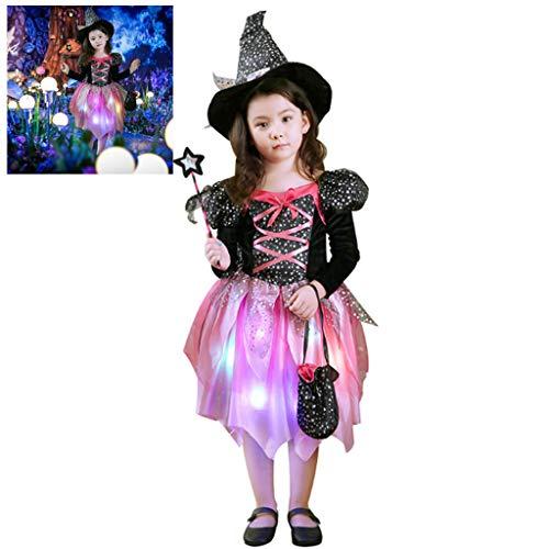 - Verschiedene Märchen Kostüme