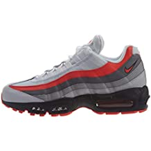 quality design 3620f 62c2e Nike Air Max 95 Essential, Chaussures de Gymnastique Homme