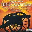 1812 Ouvert�re/Romeo U.Julia/+