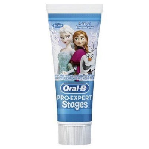 oral-b-disney-frozen-pro-expert-stages-kids-toothpaste-75-ml-pack-of-6