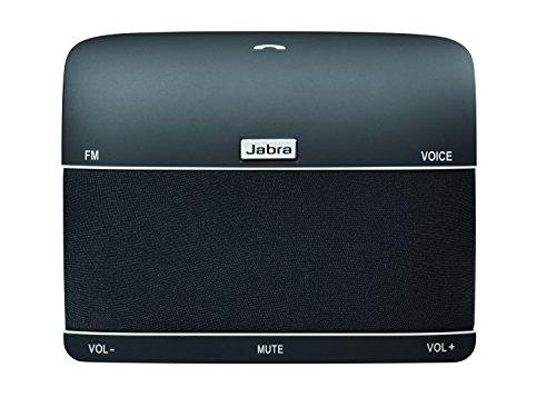 jabra-100-46000000-83-kit-bluetooth-para-coche-altavoz-microfono-incorporado-adaptador-de-12-v-negro