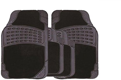 lotus-evora-09-on-heavy-duty-rubber-carpet-car-floor-mats