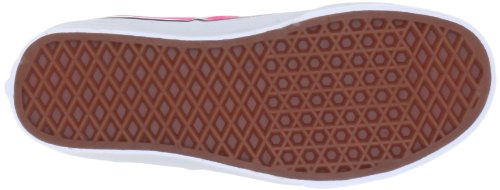 Vans U AUTHENTIC VRQF0FR, Sneaker unisex adulto Viola (fuchsia)
