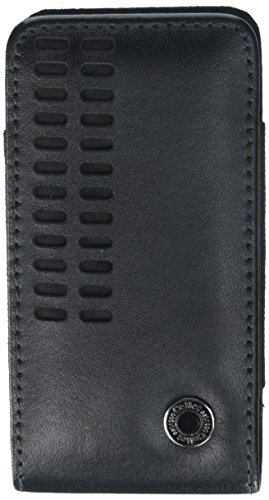 Cellet Bergamo Schutzhülle mit abnehmbarem Gürtelclip für BlackBerry 8100 Pearl, Motorola SLVR L7, etc. Slvr L7 Cell Phone Case