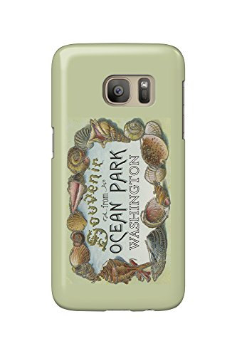 ocean-park-washington-shells-souvenir-galaxy-s7-cell-phone-case-slim-barely-there