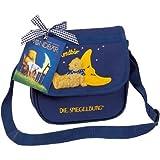 Die Spiegelburg 7632 - Kindergartentasche Der Mondbär