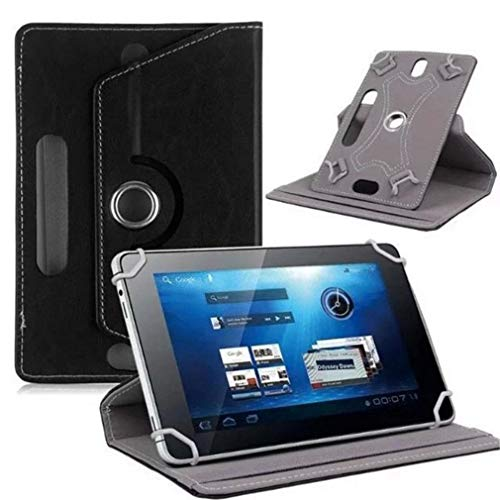 7 inch 8 inch 9 inch 10 inch Flat case Crystal Pattern universal Protective case Tablet universal Leather case