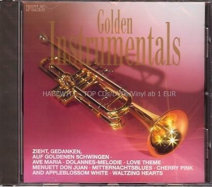 (Trompete) (Il Silenzio, American Patrol, Zieht Gedanken auf Goldenen Schwingen a.m.m.) (Louis Tattoos)