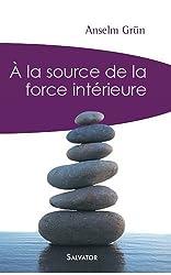 A la source de la force intérieure : Eviter l'épuisement en utilisant les énergies positives