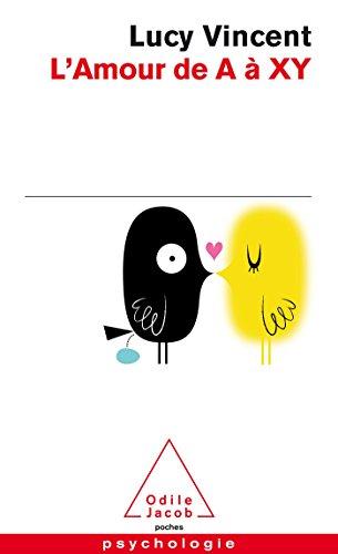 L'Amour de A  XY