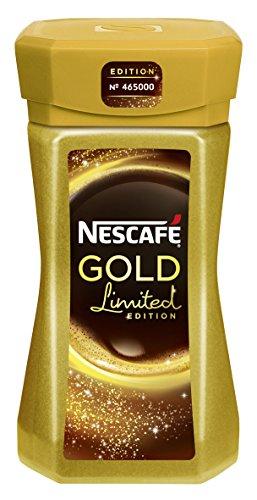 nescafe-gold-limited-design-edition-1er-pack-1-x-200-g