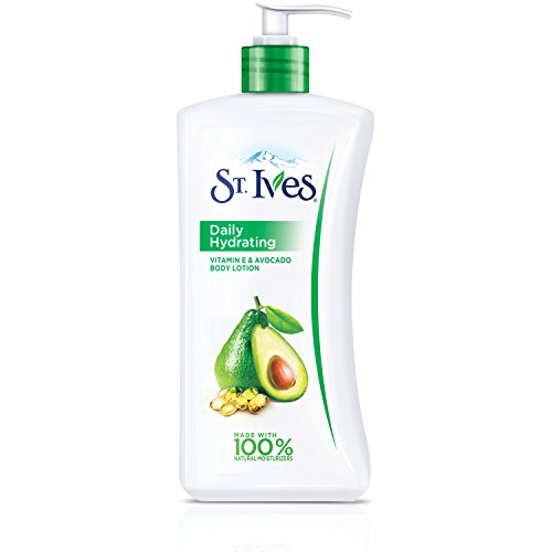 st-ives-daily-hydrating-vitamin-e-body-lotion-620-ml-body-lotion