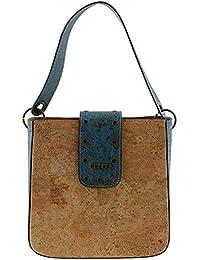 Amazon.es: bolsos fiesta online - Paula Alonso: Zapatos y ...