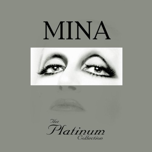 The Platinum Collection (Remas...