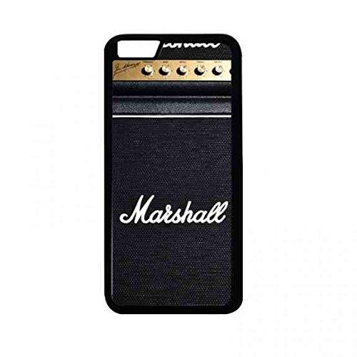 marshall-hulle-fur-apple-iphone-6s-plusmarshall-logo-hulle-fur-apple-iphone-6s-plusmarshall-brand-ap