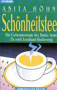 schnheitstees-die-geheimrezepte-des-tiroler-arztes-dr-med-leonhard-hochenegg