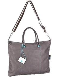 brillantezza del colore trova fattura stili di moda Amazon.it: GABS - Includi non disponibili: Scarpe e borse