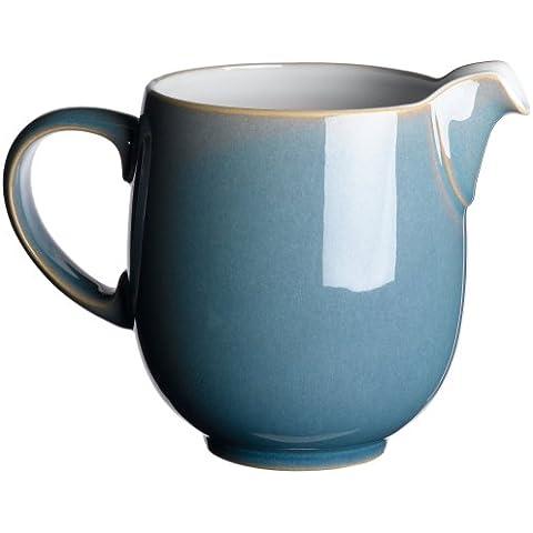 Denby tazza grande colore