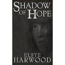 Shadow of Hope (Essence Book 1)