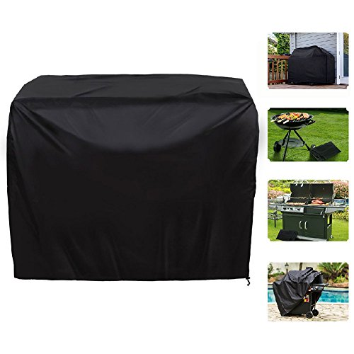 wzyr-grill-cover-garden-home-veranda-grill-cover-water-resistant-air-vents-heavy-duty-burner-gas-bbq
