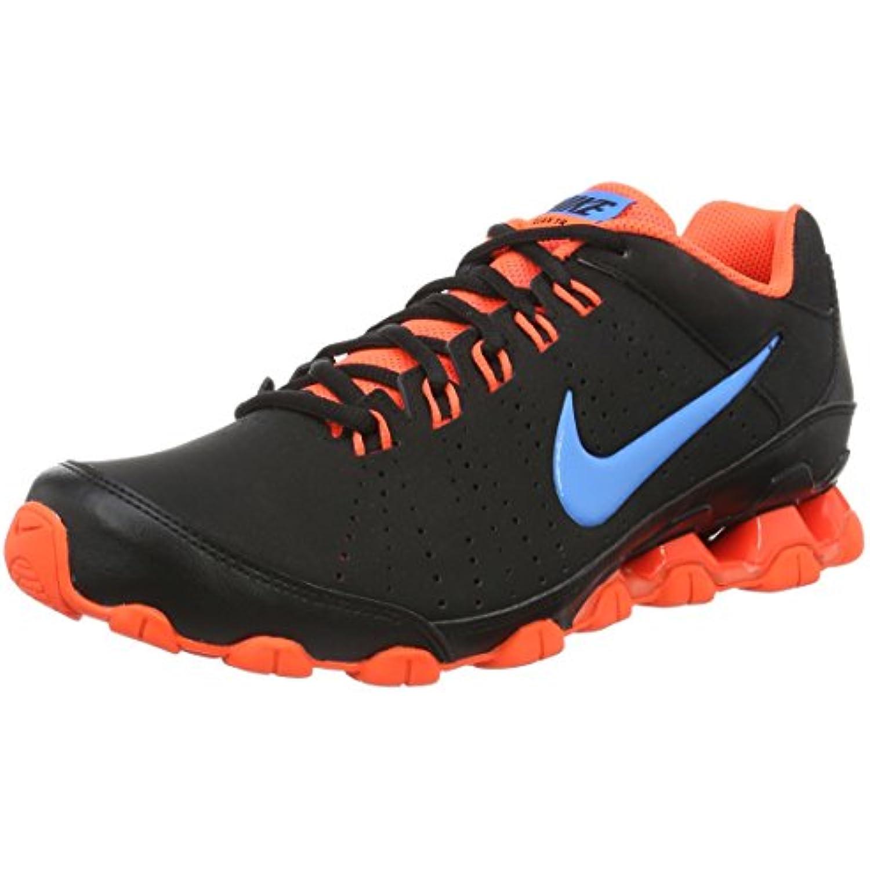 Nike 807184-006, Scarpe da Fitness Uomo Parent Buon pena rapporto qualità-prezzo, vale la pena Buon avere 45cce0