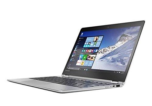 Lenovo Ideapad Yoga 710-11IKB Laptop 11.6