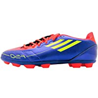 adidas F5 TRX Hg J Synthetic Football Boots