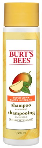burts-bees-super-shiny-mango-conditioner-295ml