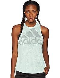 Donna it Abbigliamento Amazon Select Sportivo Canotta Elite HRHYxpq