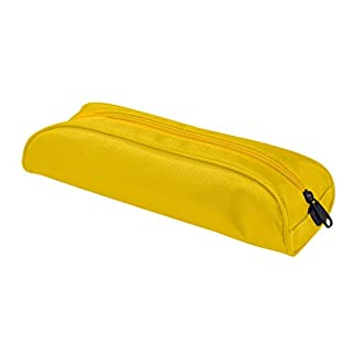 Asp Law Enforcement Duty Bag - Yellow ASP Duty Bag - Yellow, 22512 Model