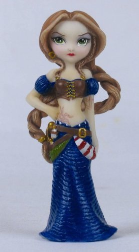 captain-molly-morgan-strangeling-figurine-8207-by-pacific-trading