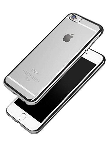 iphone-6-case-iphone-6s-case-transparent-sunroyalr-bling-tpu-coque-etui-gel-ultra-mince-paillette-ca