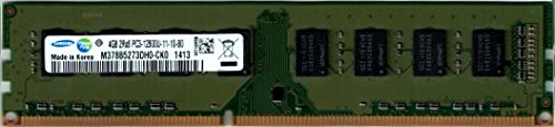 SDRAM 4GB DDR31600MHz Speicher ()