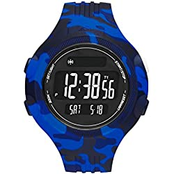 Adidas Performance Herren-Uhren ADP3224
