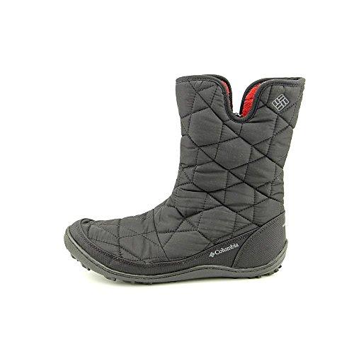 413VszOT0RL. SS500  - Columbia Women's Minx Slip Ii Omni-Heat Snow Boot