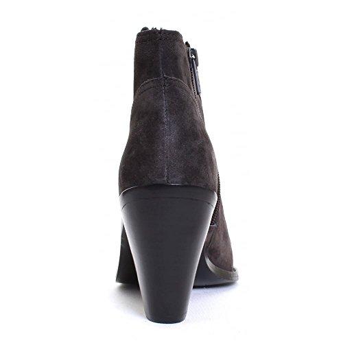 ASH Ivana Ladies Ankle Boot Bistro