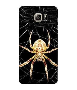 99Sublimation Designer Back Case Cover for Samsung Galaxy S6 Edge :: Samsung Galaxy S6 Edge G925 :: Samsung Galaxy S6 Edge G925I G9250 G925A G925F G925Fq G925K G925L G925S G925T (Diagnoses Dewy Developer Devastatingly Determining Destabilize)