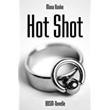 Hot Shot - BDSM-Novelle