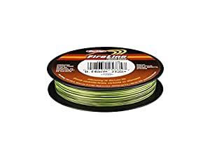 Tresse Berkley Fireline Braid Tracer 270m _ 40/100