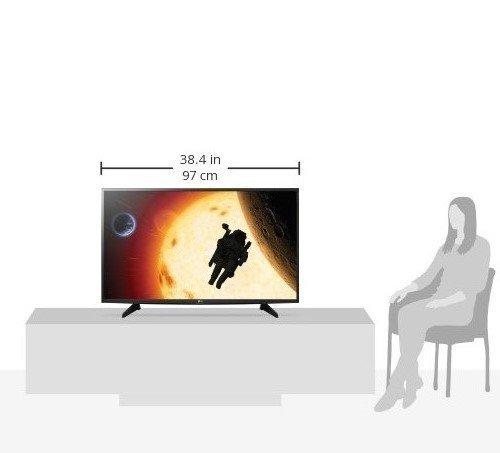 LG-43LH570V-Smart-TV-43-Full-HD-DVB-T2CS2