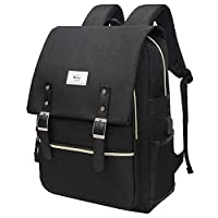 Laptop Backpack College Bag for Men and Women Fits up to 15.6