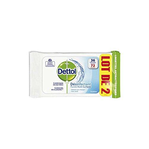 dettol-lingettes-anti-bacterien-desinfectant-multi-surface-lot-de-2x36