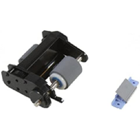 HP Inc | ADF Feed Roller Kit | CB414-67904-RFB |