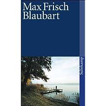 Blaubart: Eine Erzählung (suhrkamp taschenbuch)