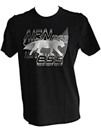 Airness - Tee-Shirts - t shirt hitadak