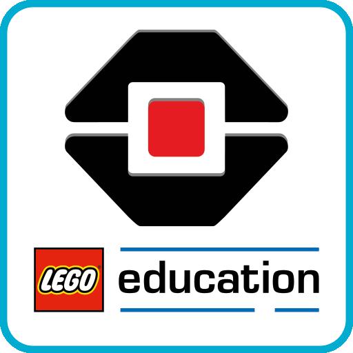 Risultati immagini per lego mindstorms ev3 logo