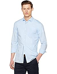 Boss Orange, Chemise Casual Homme